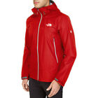 The North Face Alpine Project Mens Coat Red Jackets Jacket Salsa All Sizes