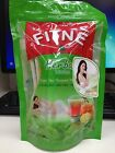 FITNE HERBAL INFUSION GREEN TEA HERB DETOX LAXATIVE SLIMMING WEIGHT LOSS