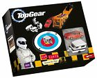 Mondo Motors 66064 - 1/64 TOPGEAR CAR DARTS GAME