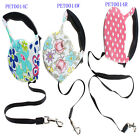 15ft Automatic Retractable Leash Strap Adjustable Dog Leash Rope for Medium Dogs