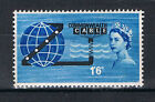 GB 1953 to 1967 Flowers Commemorative Sets MNH. Choice of Sets.