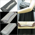 UD06 Crocodile Print Crystals Magnetism Lock Clutch Women Small Hand Bag Purse