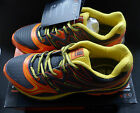 Mens Karrimor D30 Excel Trail Running Shoes Trainers Size 8 / 8.5 / 9 (RRP £140)
