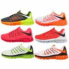 Nike Air Max 2015 New Mens Cushion Running Shoes Runner Sneakers 360 Pick 1