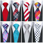 2015 top 20 single tie neckwear neck tie wedding business causal men silk tie