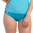 Freya Swimwear Tootsie Low Rise Bikini Briefs/Bottoms Azure 3607 NEW Select Size