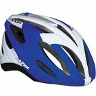 Lazer Neon MTB Road Cycling Commuter Touring Sport Bike Safety Crash helmet