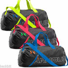 New - Under Armour 2015 UA Adaptable Duffel Holdall Sports Gym Bag - All Sports