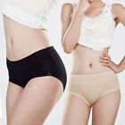 Ladies Pants Briefs Knickers Control  Shapewear Brief New Fashion