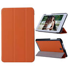 Tri-Fold Ultra Slim Case Cover For Acer Iconia Tab 8 W1-810 8inch Tablet GFY