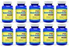 Brain Boost Pills Supplement  Nootropic Ginkgo Biloba Limitless Focus Memory $12.99 USD on eBay