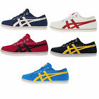 Asics Onitsuka Tiger Earlen Classic Casual Shoes Sneakers Pick 1