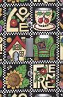 Light Switch Plate & Outlet Covers MARY ENGELBREIT LOVE HOME FAMILY