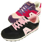 Womens Air Tech Balance Running Shoes Trainers Ladies Gym Fitness Trainer New