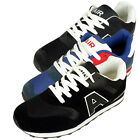 Mens Air Tech Balance Campus Running Shoes Trainers Boys Gym Fitness Trainer New