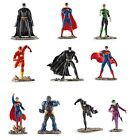 Schleich Justice League Figures from DC Comics - Collectable Toy Figure