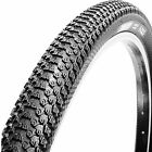 Maxxis Pace Folding/Wire Mountain All Mountain Downhill Fast Rolling Bike Tyre
