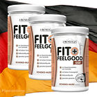 3 x 430g (17,44 €/kg) Layenberger Fit+Feelgood Schlank-Diät Shake / Protein