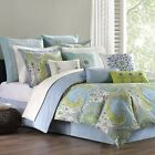 New Echo SARDINIA 4 Piece Comforter Set