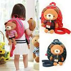 New Baby Safety Anti-lost Animal Backpack Kids Baby Strap Shoulder Bag Harness Z
