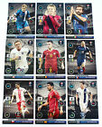Panini Adrenalyn Road to EURO 2016 France - Auswahl Karten limited Edition