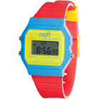 Neff Flava Unisex Watch - Primary One Size