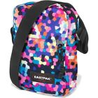 Eastpak The One Unisex Bag Messenger - Hex Pink One Size