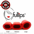 FULLIPS Full Lips Plump Enhancer Plump Pout Suction Device Original Brand new