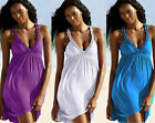 Sexy Women Summer Party Cocktail Evening Bandage Bodycon Short Dress Sundress