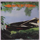 BOW WOW WOW: Prince Of Darkness / Orangutangs 45 (UK, poster PS) Punk/New Wave