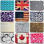 """15"""" Hard Case Cover Shell Protection for Macbook Pro 15.4"""" Retina w/ 12 Patterns"""