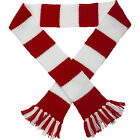 knitted scarf kit