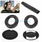 Replacement Ear Pads Headband Cushion for Bose QuietComfort QC15 QC2 AE2 AE2