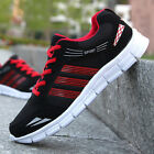 2015 New Mens Smart Casual Fashion Shoes Breathable Sneakers Running Shoes