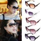 Stylish Fashion Women Wayfarer Aviator Summer Beach Classic Sunglasses Eyewear