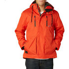 Fox Racing Roosted Mens Jacket - Blood Orange All Sizes