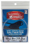 Scientific Angler Saltwater Leaders