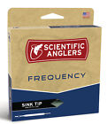 Scientific Angler Frequency Sink Tip Type III