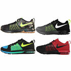 Nike Air Max Effort TR / AMP Flywire Mens Cross Training Shoes Sneakers Pick 1