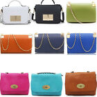 Ladies Women's Fashion Designer Celebrity Cross Body Bag Shoulder Handbags bags