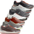 28% OFF RRP Ecco Mens Biom Hybrid Spikeless Golf Shoes - LIMITED SIZE / COLOURS