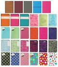 2016 POCKET DIARY (Week to View) Large Range of Designs (Tallon) Listing 2 Of 4