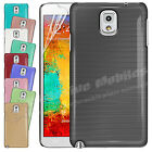 Luxury Crystal Lines Ultra Thin Hard Case Cover For SAMSUNG Galaxy Note 3 N9000