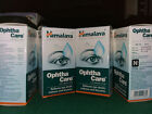 Himalaya Herbal Opthacare Ayurvedic Eye Drop choose Qty