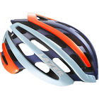 Lazer Z1 Road Helmet. Choice of Colour & Size.