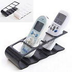 New TV DVD VCR Step Remote Control Mobile Phone Holder Storage Caddy Organiser