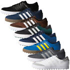 Adidas Golf 2017 Mens Adicross V WD Spikeless Golf Shoes Water Resistant Upper
