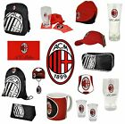 AC MILAN - Official Football Club Merchandise Presente/Navidad) (Serie A)