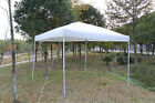 Pop Up Garden Gazebo 3x3m 2.5x2.5m  Party Tent Marquee Canopy