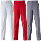 Puma Golf 2015 Mens Tech Pant 568580 Stretch DryCELL UV Performance Trousers